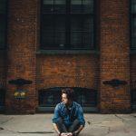 Nick Howard: neues Album, neue Tour!