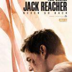 Jack Reacher 2 Premiere rückt immer näher!