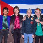 Havana Moon – The Rolling Stones Live in Cuba am 23. September im Cinemax