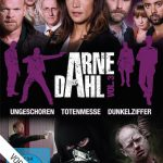 Arne Dahl Vol. 3