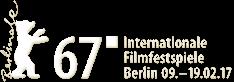 Die Berlinale 2017 steht bald vor der Tür
