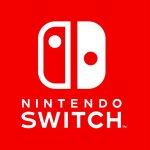 Nintendo Switch Pressekonferenz
