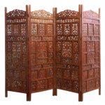 Deko für orientalische Räume