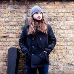 Brent Cobb – für ein Konzert in Deutschland