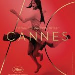 70. Film Festival Cannes 2017