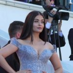Cannes Filmfestival 2017