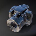 Empfehlung: Fotograf Oliver Keller von OlKe Art aus Bretten