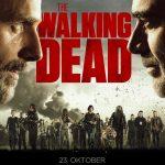 The Walking Dead – Staffel 8 bald im TV