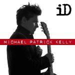Das BESTE Lied 2017: Michael Patrick Kelly – ID