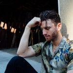 Marc E. Bassy — Hollywoods Hardworker/Songwriter LIVE