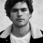 VANCE JOY auf Tour in Europa