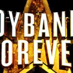 Boybands Forever Tour