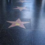 *Nsync – Stern auf dem Walk of Fame!